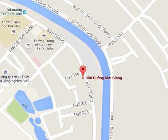 map dienlanhxuanmung