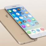 Những smart phone đình đám sẽ xuất hiện trong năm 2016.