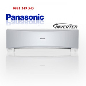 panasonic-inverter