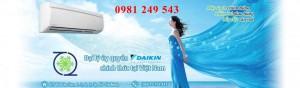 banner_daikin_1-1360x400