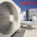 Điện Lạnh Xuân Mừng sửa chữa – bảo dưỡng – lắp đặt.