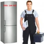 Sửa tủ lạnh tại nhà 24h – giá rẻ – chất lượng.