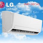 Hướng dẫn cách chọn mua điều hòa nhiệt độ tốt nhất