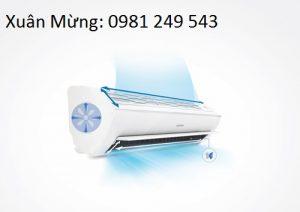 Sửa điều hào tại Hà Nội, Sửa điều hòa tại nhà