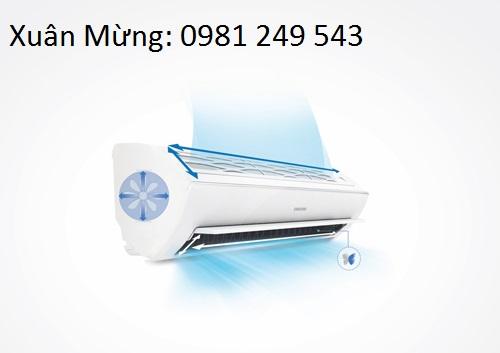 Sửa điều hoà tại Hà Nội, Sửa điều hòa tại nhà, sửa tủ lạnh