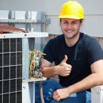 Thợ sửa điều hòa tại nhà – Điện lạnh Xuân Mừng