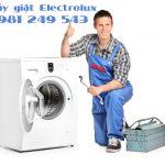 Sửa Máy Giặt Uy Tín Tại Hà Nội. LH 0981 249 543.