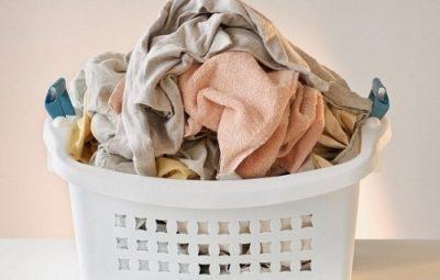 Sửa máy giặt tại nhà, Sửa điều hòa tại nhà, Sửa tủ lạnh