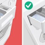 Cách Sửa Máy Giặt Electrolux Không Xả Nước Xả Vải Tại Nhà.