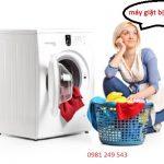 Sai Lầm Dẫn Đến Hỏng Máy Giặt Và Tốn Điện Năng Tại Nhà.