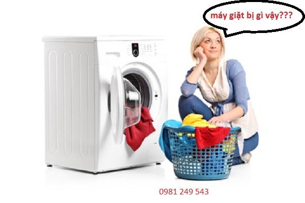 Sửa máy giặt tại nhà, Sửa tủ lạnh tại nhà, sửa điều hòa tại nhà