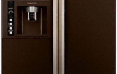 sửa tủ lạnh hitachi