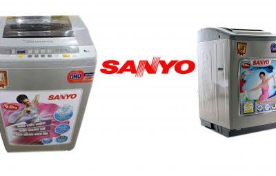 MG-SANYO