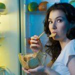 Cách Đánh Bay Mùi Hôi Trong Tủ Lạnh Nhà Bạn Như Thế Nào?