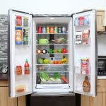 Trung tâm sửa chữ tủ lạnh tại quận Cầu Giấy.