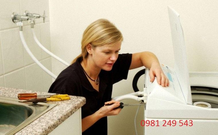 Sửa máy giặt, sửa máy giătj tại nhà, sửa điều hòa tại nhà