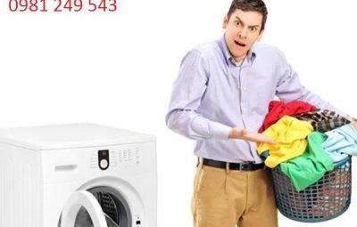 Sửa máy giặt tại nhà, Sửa điều hòa tại nhà, sửa tủ lạnh tại nhà