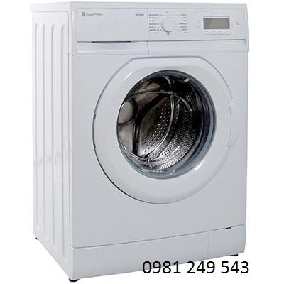 Sửa máy giặt tại nhà, sửa máy giặt tại hà nội