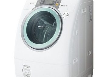 Sửa máy giặt, sửa máy giặt tại nhà, sửa máy giặt tại hà nội
