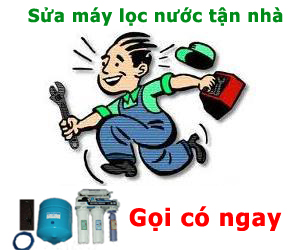 sua-may-loc-nuoc-tai-nha(1)
