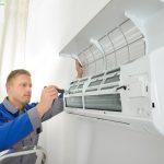 Sửa điều hòa tại hà nội | Sữa chữa và bảo hành điện lạnh Xuân Mừng